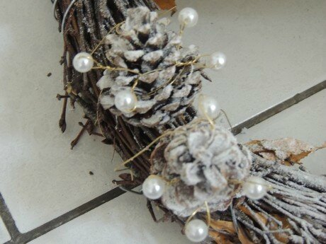 couronne 023