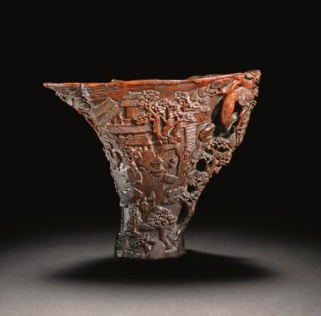 A_CARVED_RHINOCEROS_HORN_LIBATION_CUP3