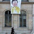 Hommage à Charlie Hebdo_1380