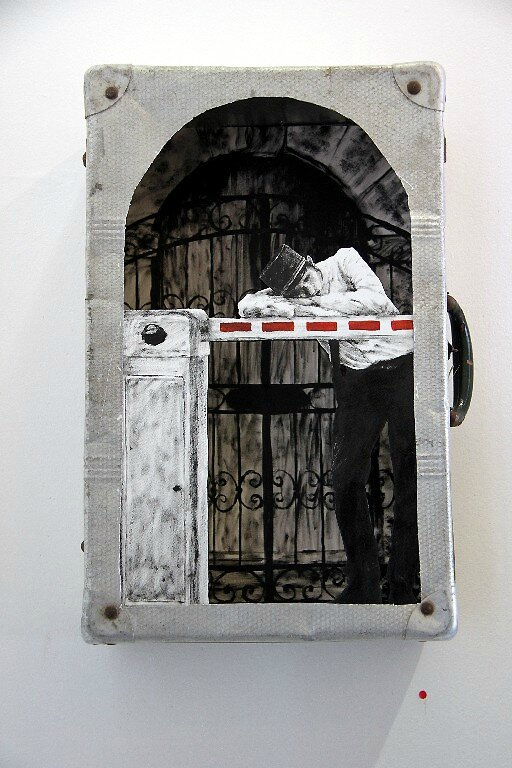7-Levalet - Expo Bagages_7598