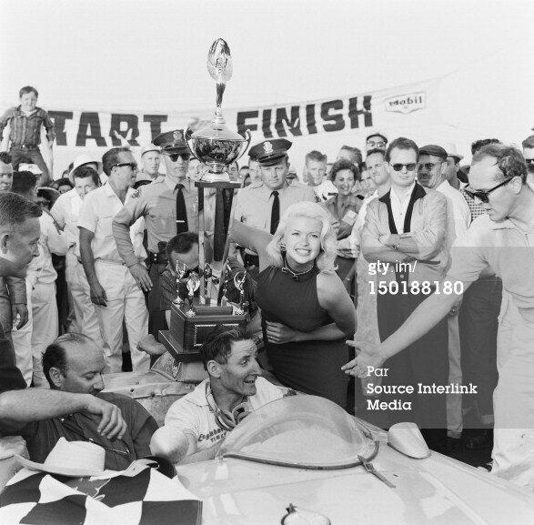 jayne-1959-03-09-usac_road_racing_championship-1