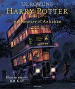 Rowling&Kay_HarryPotter3