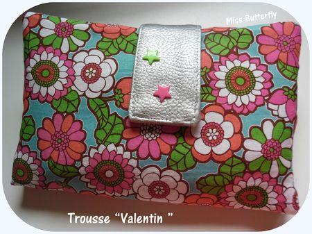 Trousse Valentin (3)