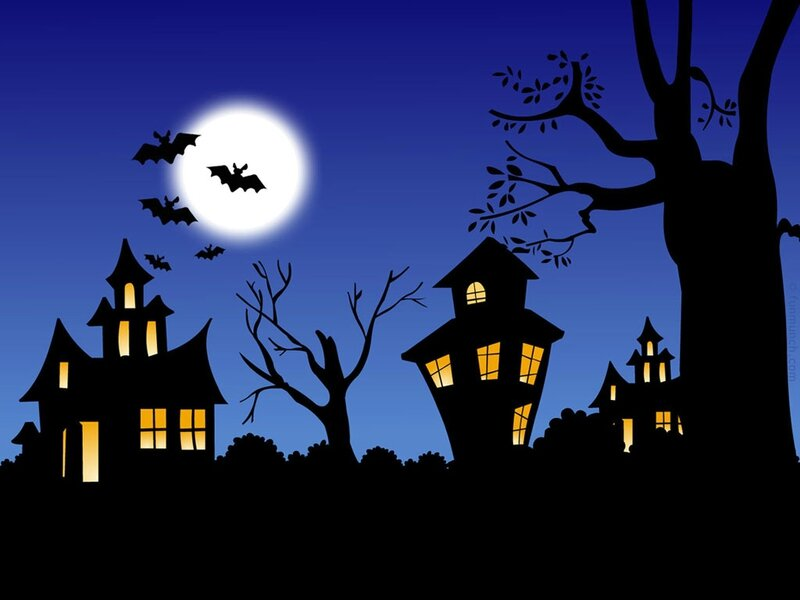 Haunted-House-halloween-250822_1024_768
