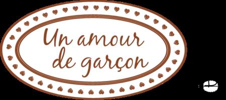 un_amour_de_gar_on3