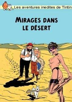 Tintin5