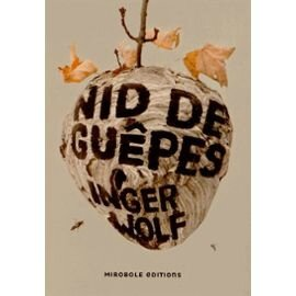 nid-de-guepes-de-wolf-938125190_ML
