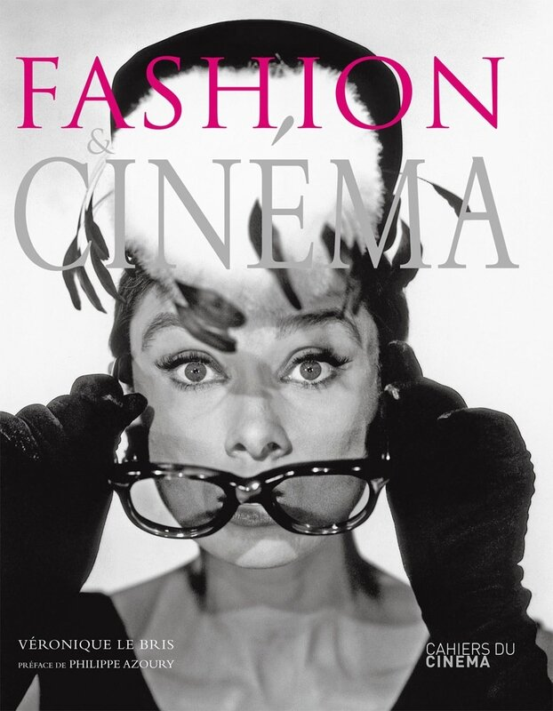 fashion_et_cinema-cover1