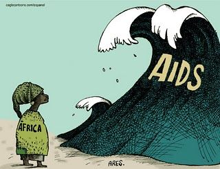 aids_cartoon