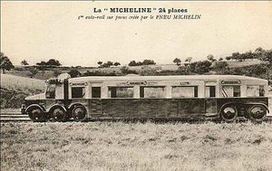 Micheline-24-places