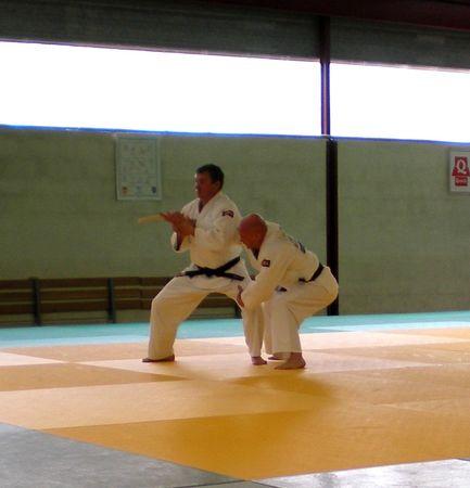 jujitsupassion_goshin_kata_tours