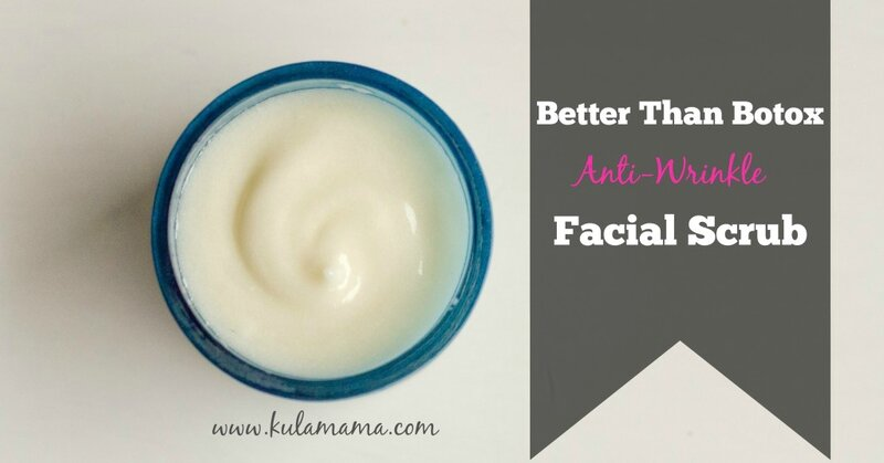 Better-Than-Botox-Anti-wrinkle-Facial-Scrub-by-www