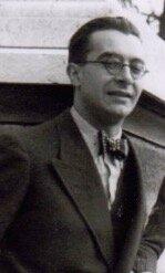 Roger Peyrefitte (1)