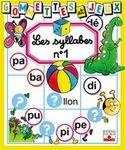 syllabes-n-1-1471-450-450