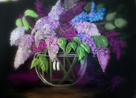 bouquet_de_lilas