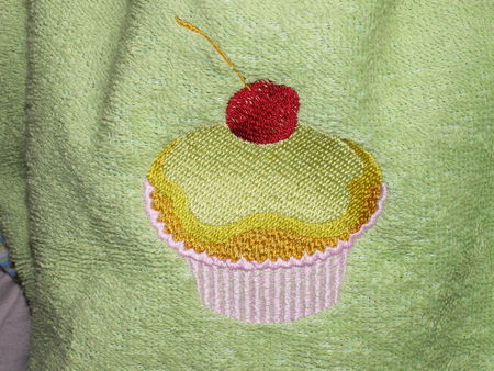 bavoirs_cupcakes__3_