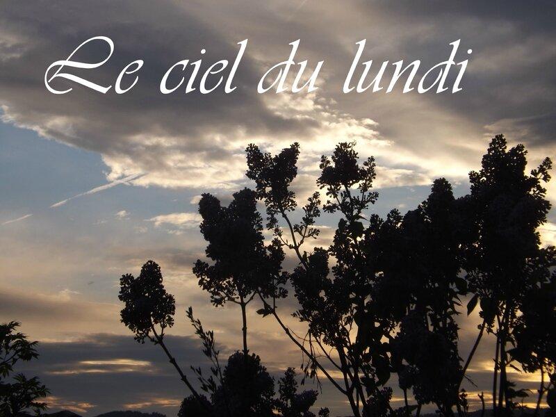 Ciel 06 05 2016 (1)