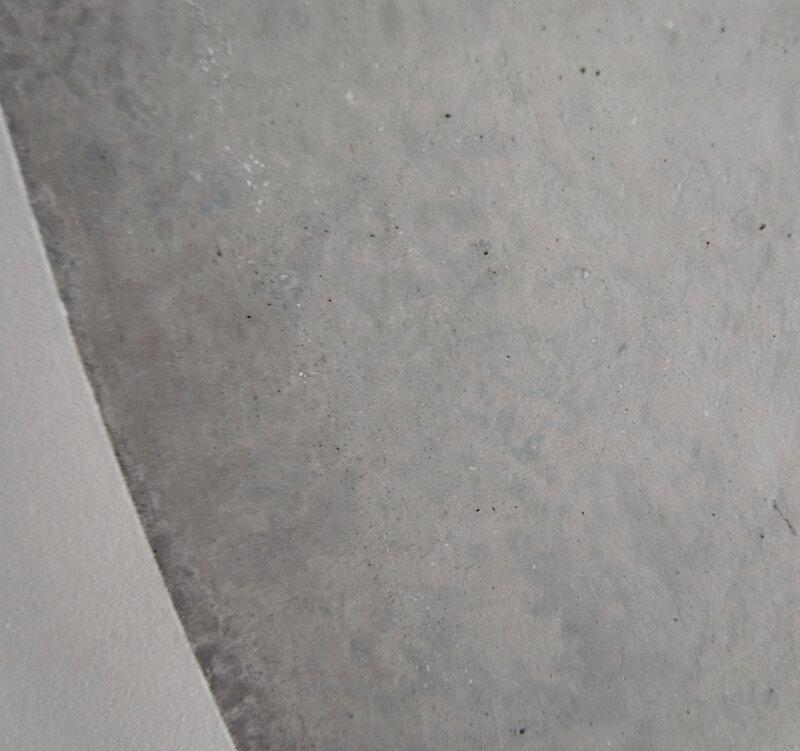 fullmoon_white_detail