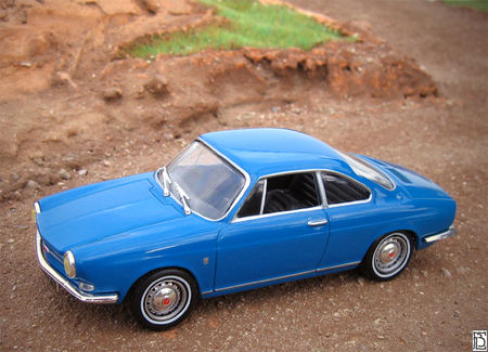 Simca1000coupe_08
