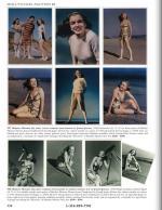 Profiles_history-2014-p330