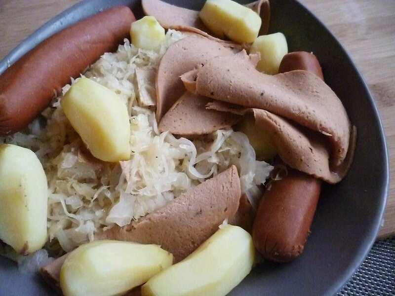choucroute (4)