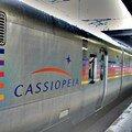 Cassiopeia Sapporo
