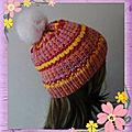 chapeau-bonnet-femme-en-laine-volare--19586421-www-kizoa-com-c-jpg-83190_big