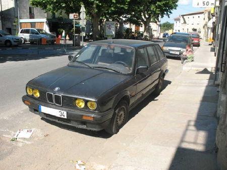 BMW324tdav2