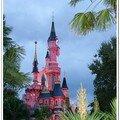 Chateau de belle...