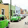 8 jours au mexique entre cancun, merida et tulum, mon itinéraire détaillé