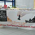 Tournoi des Fous 2014 (66)