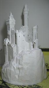château en cours 27