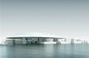 Louvre_Abou_Dhabi_1