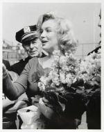 2017-08-13-iconic_image_Marilyn-juliens-lot62a