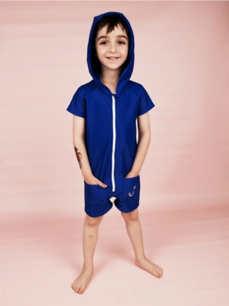 mini-rodini-uv-clothing