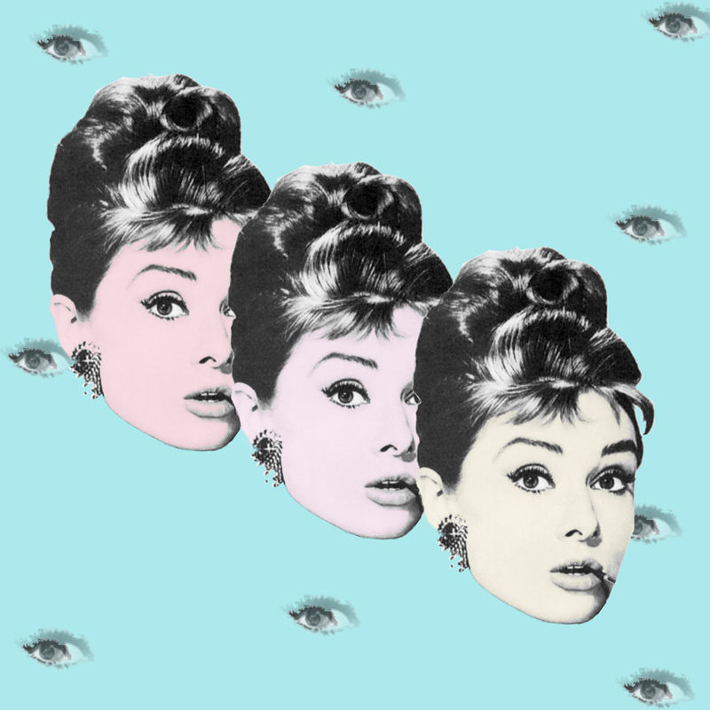 collage_hepburn