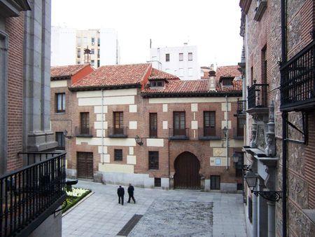 Ayuntamiento_097