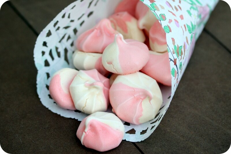 meringues bicolores blog chez requia cuisine et confidences-002