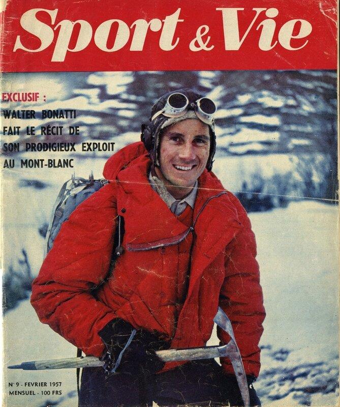 Sport et vie 001