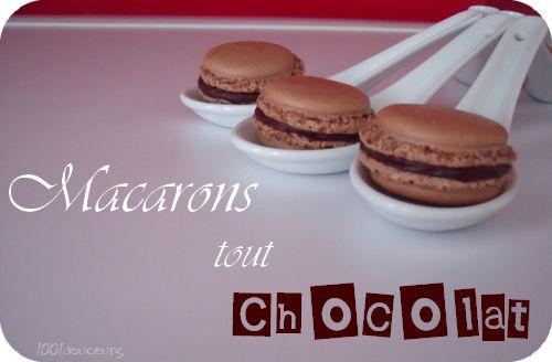 macarons_tout_chocolat3