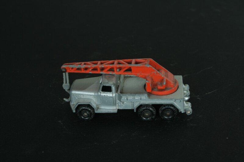30b_Magirus Deutz crane truck_01