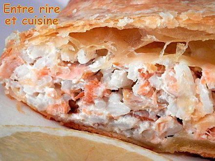 Chausson-feuillete-2-saumons-riz-philadelphia-007