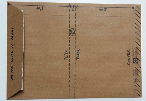 tuto alb enveloppes Marianne38 (3)
