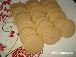 cookies_crystal