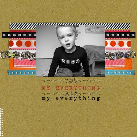 my_everything