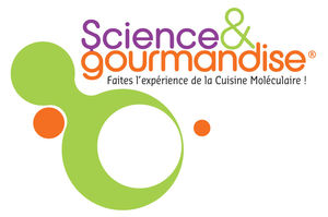 logo_science_et_gourmandise