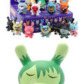 Dunny_series09_sml