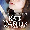 kate-daniels,-tome-2---brulure-magique-270188-250-400