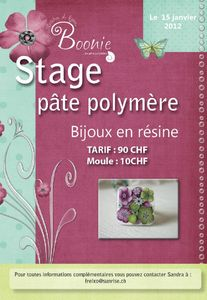 stageresine2