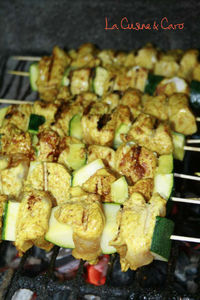 brochette_dinde_curry_courgette